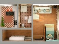 Квартира №112