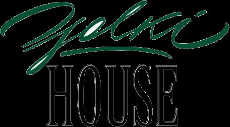 Ёлки-House